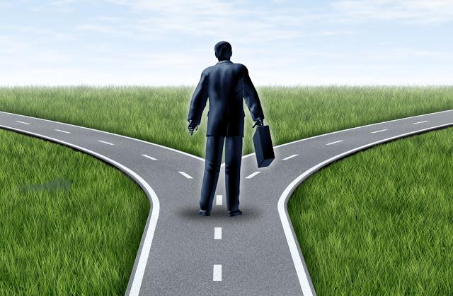 Học đầu tư chứng khoán với tôi có gì khác biệt? Học đầu tư chứng khoán với tôi có gì khác biệt?