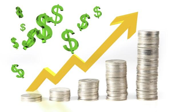 Đầu tư thắng lợi chỉ với 05 phút mỗi ngày Đầu tư thắng lợi chỉ với 05 phút mỗi ngày