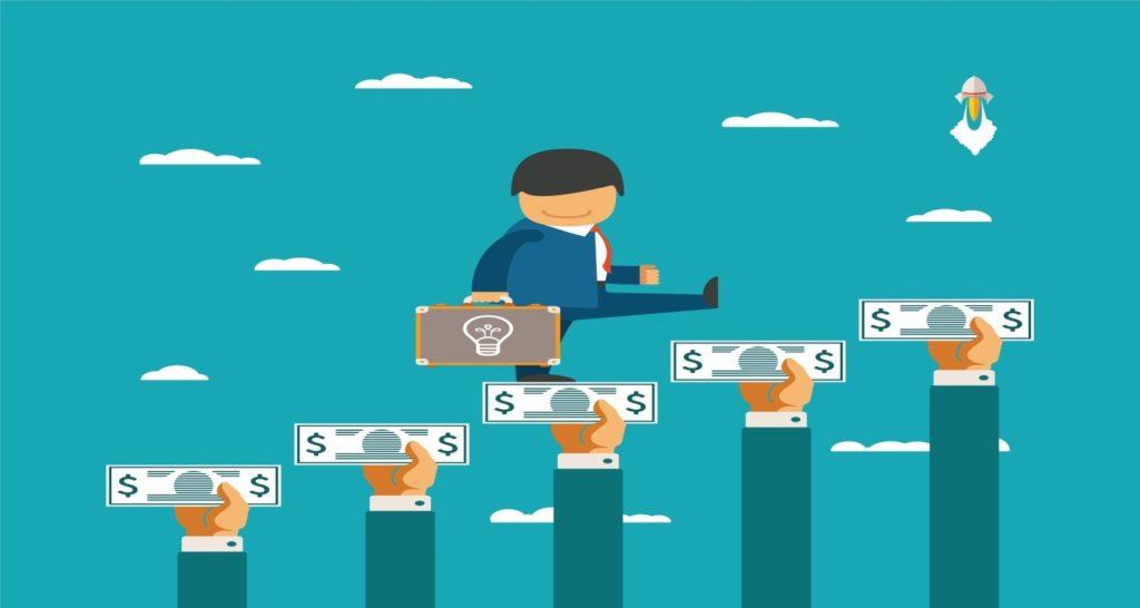 Bản hướng dẫn chi tiết 07 bước tốt nhất để tham gia thị trường chứng khoán dành cho người mới