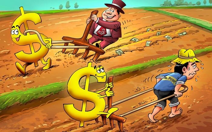 07 lý do tại sao bạn cần phải am hiểu đầu tư chứng khoán??? 07 lý do tại sao bạn cần phải am hiểu đầu tư chứng khoán???