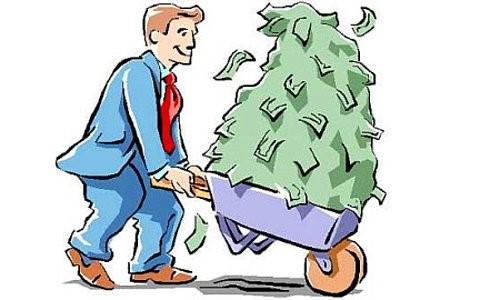 07 lý do tại sao bạn cần phải am hiểu đầu tư chứng khoán???