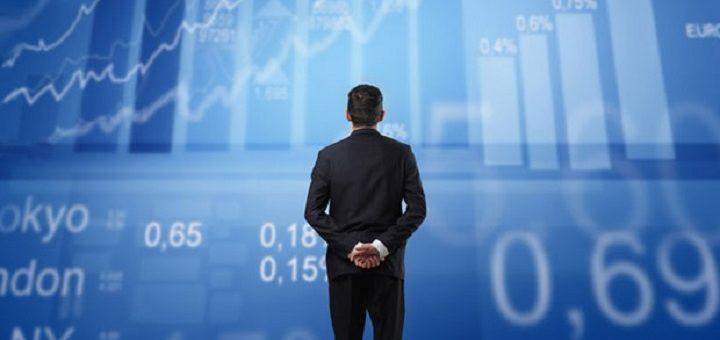 Thêm 05 sai lầm mất tiền trong đầu tư chứng khoán
