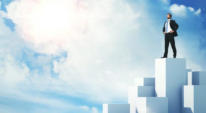 7 lý do bạn nên tìm hiểu về chứng khoán trước khi đầu tư