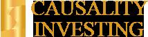 Chuyên gia đào tạo, tư vấn đầu tư chứng khoán